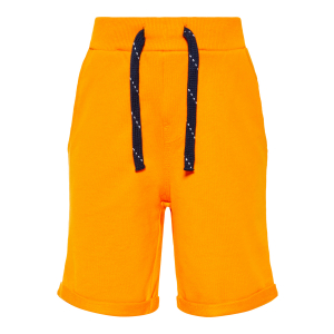 Vermo shorts