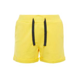 Volta shorts