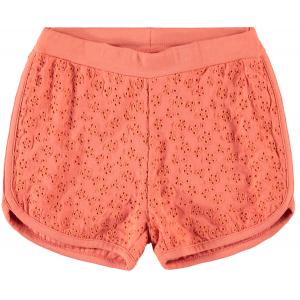 Halusse shorts mini