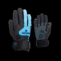 JOBE Rouge Gloves