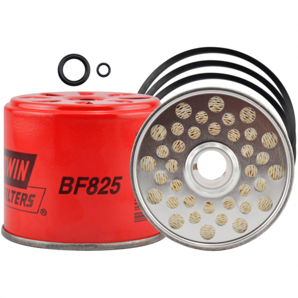 BF825