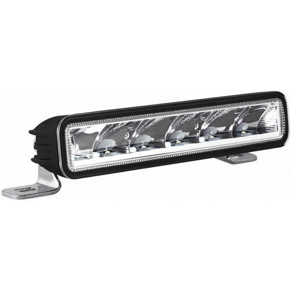 Osram SX180-SP LED-bar, kaster, 12/24V, 14W, 1300lm
