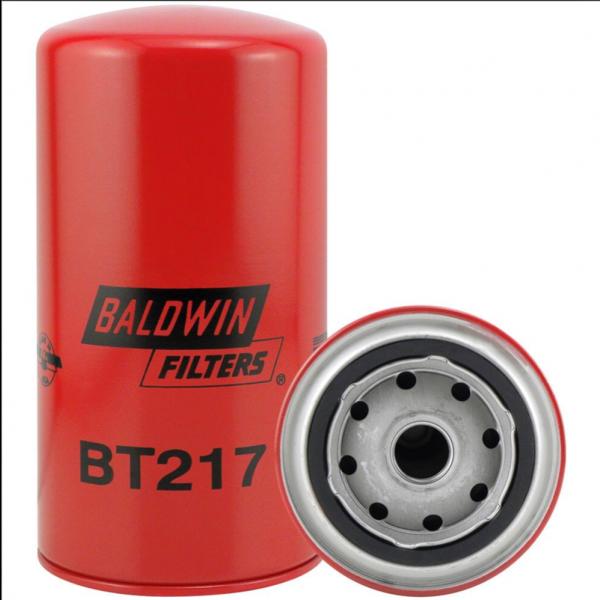 BT217