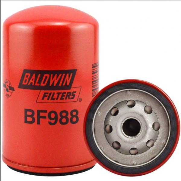 BF988