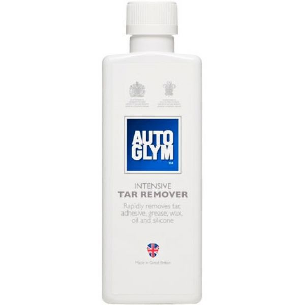 Autoglym Intensive Tar Remover, 325 ml