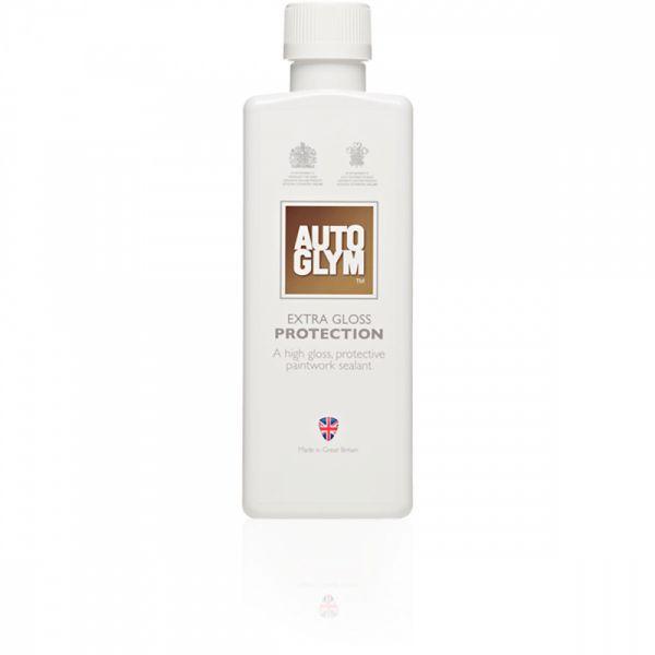 Autoglym Extra Gloss Protection, 325 ml