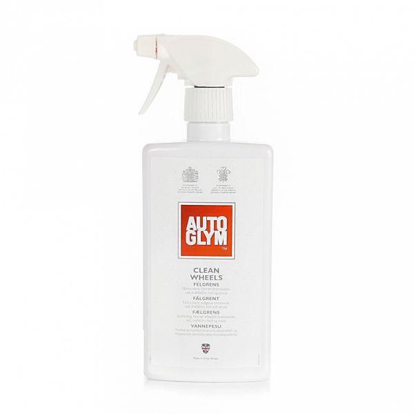 Autoglym Clean Wheels, 500 ml