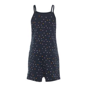Vigga jumpsuit mini