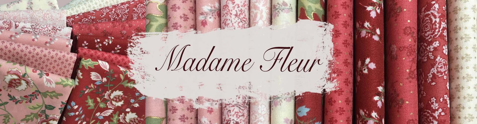 quiltestæsj-1920x500-Madame Fleur