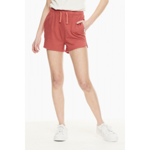 Garcia Shorts Teens girl