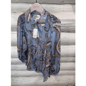 Adelina Shirt