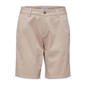 Megan mw shorts - Adobe Rose