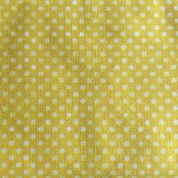 Wilmington golden yellow