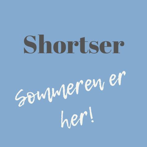Shortser