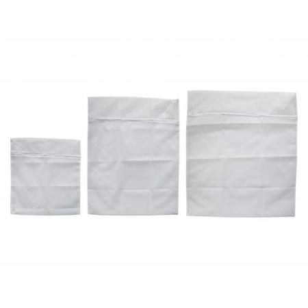 Kentucky Washing Bags Set 3pk