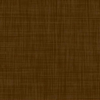 Color weave coffee
