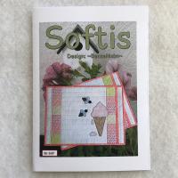 Softis
