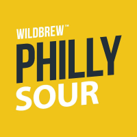 Wildbrew Philly Sour 11g