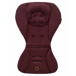EASYGROW - MINIMIZER SUPPORT WINE RED