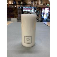 Kubbelys cream 15cm