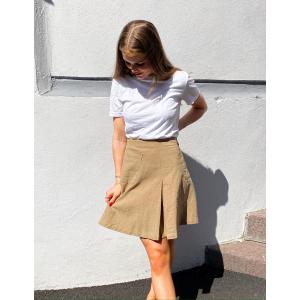 Cenia skirt
