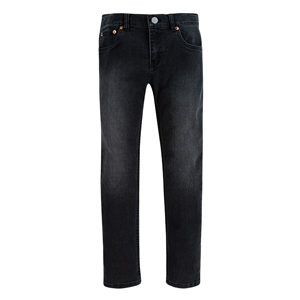 Levi`s  510 Trousers Skinny