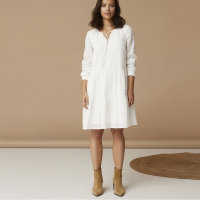 Melfi dress