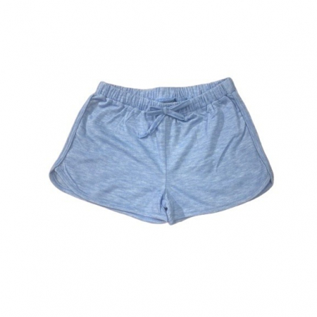 Salto shorts pike kids