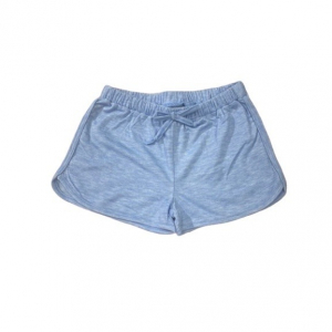 Salto shorts pike kids