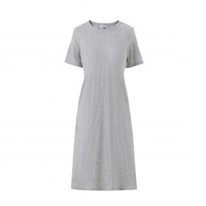 Viva Dress Grey