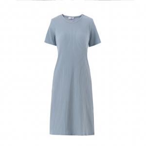 Viva Dress Blue