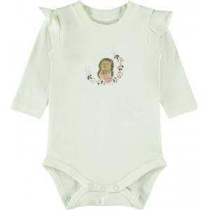 Karen LS Body baby