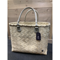 Saint-Tropez shopper sand