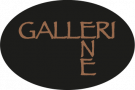 Galleri Ene As