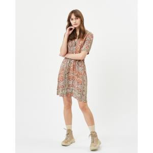 Solally kjole