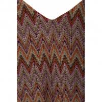 Vafia knit top