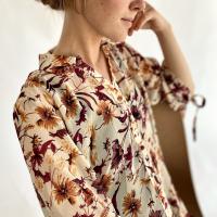 Gibba shirt