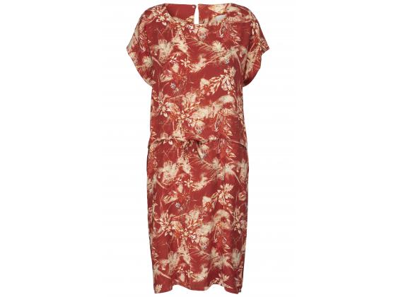 Sunja dress
