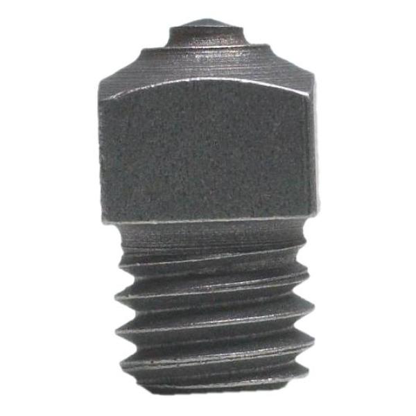 Tuna brodder 3/8- 8mm