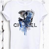 CC Eagle  white