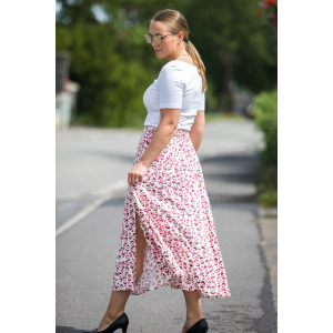 Megan Lou Skirt