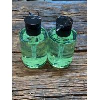 Såpe Jasmine ginger flytende Beauty of bath