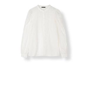 Kiki Shirt
