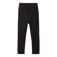 NLMFAKKE SWEAT REG/SLIM PANT