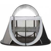 AEROMOOV Sunshade reiseseng - Grå