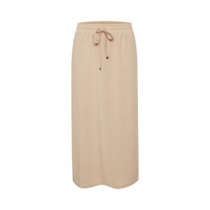 BeatheSZ Skirt Long