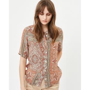 Sloanna skjorte