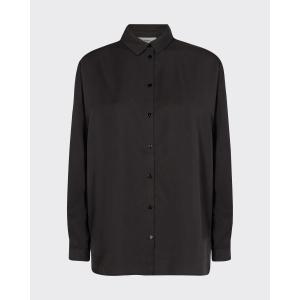 Koko skjorte svart
