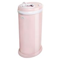 Bleie Spann Blush Pink