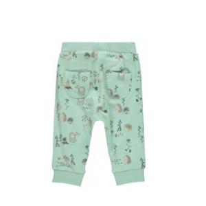 Kimo bukse pinnsvin Baby